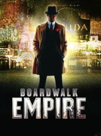 سریال امپراتوری بوردواک یک سریال بالای 18 سال