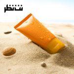 معرفی بهترین کرم ضد آفتاب برای محافظت از پوست