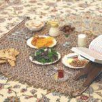 بهترین افطاری ماه رمضان – لیست ۱۰تایی