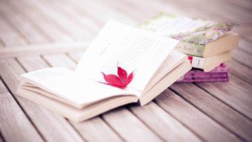 معرفی 10 بهترین رمان ایرانی