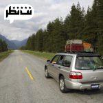 بهترین مقصد برای مسافرت تابستانی در ایران کجاست؟