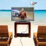 معرفی سریال های تابستان ۹۶ تلویزیون ایران