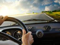 مهمترین سوالات در تست گواهینامه رانندگی