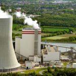 سازمان بهره وری انرژی اتمی ایران