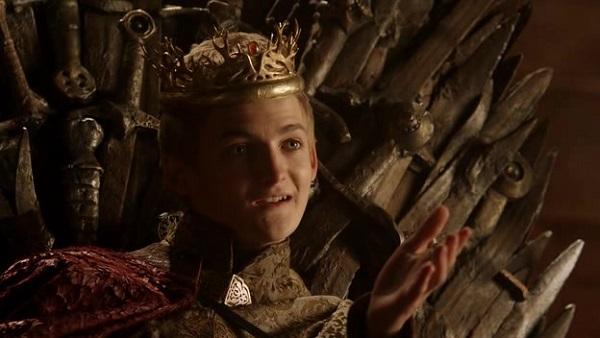 پخش مستقیم فصل 7 سریال game of thrones