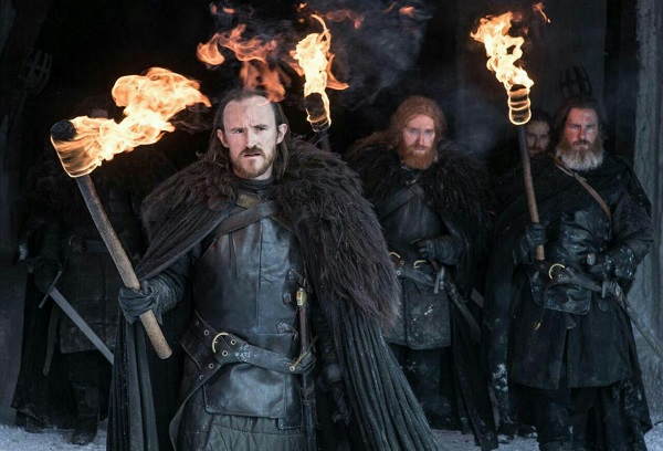 لینک اصلی دانلود فصل 7 سریال game of thrones