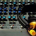 مرجع قانونی دانلود آهنگ جدید ایرانی 96