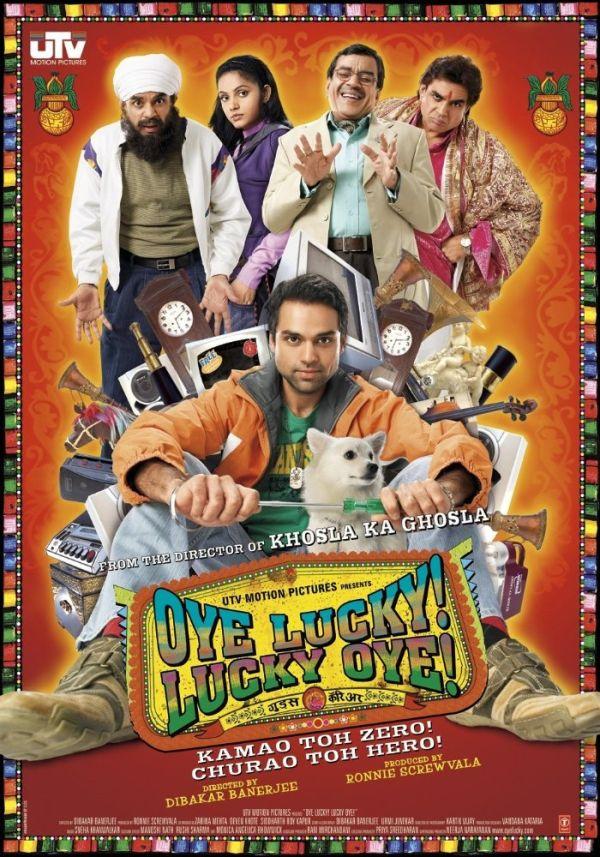 بهترین فیلم هندی اکشن
