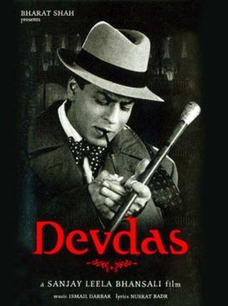 فیلم هندی دوداس