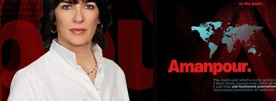 تاثیرگذارترین زنان ایرانی