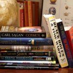 لیست ۱۰ تایی معرفی بهترین کتاب های تخیلی دنیا