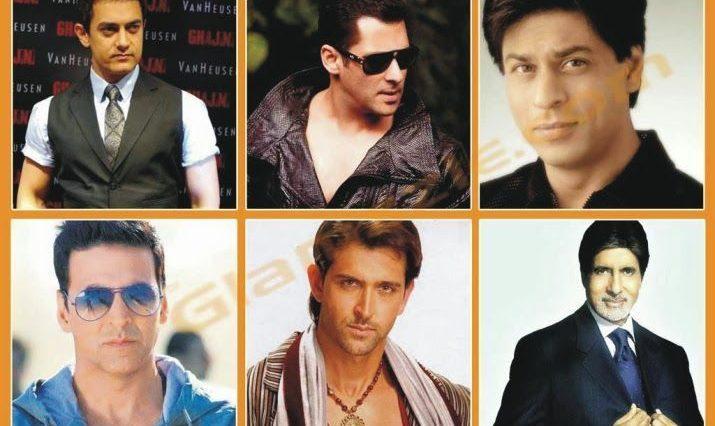معرفی بهترین فیلم های هندی