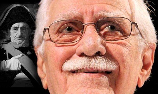 ایرج پزشکزاد یکی از بهترین نویسندگان ایرانی