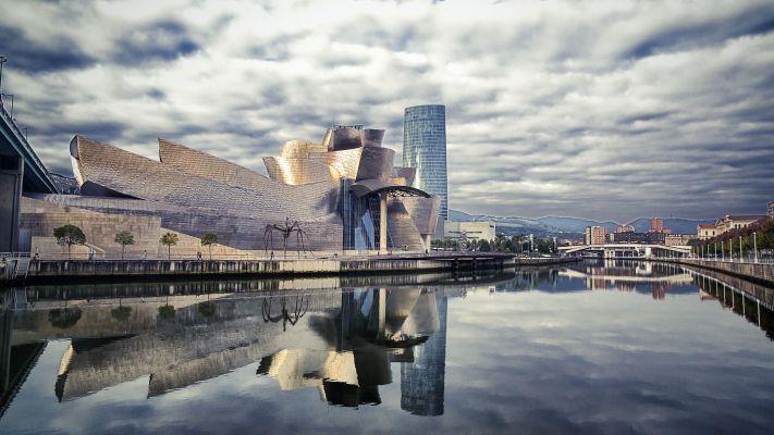 معروف ترین موزه های دنیا کدامند