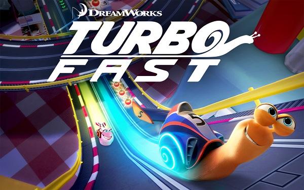 محبوب ترین بازی های سرعتی اندروید