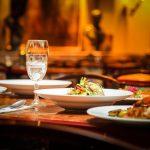 لیست ۱۰ تایی رستوران های معروف شیراز