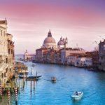 لیست ۲۰ تایی بهترین دیدنی های ایتالیا