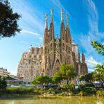 لیست ۲۰ تایی بهترین دیدنی های اسپانیا