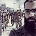 ماجرای دستگیری حمید صفت به جرم قتل چه بود و به کجا رسید؟