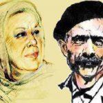 معرفی نویسندگان معروف ایرانی