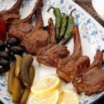 بهترین رستوران سعادت آباد – لیست ۱۰تایی