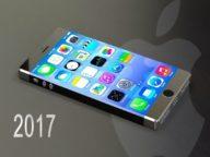 پیش فروش ایفون 8 اپل