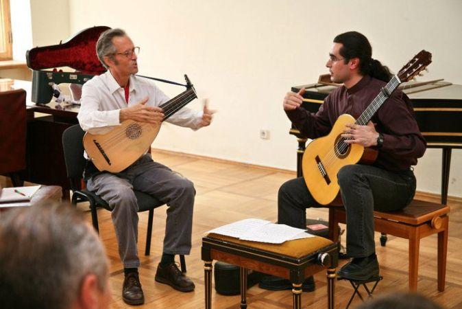 آموزشگاه موسیقی ترانه برترین مدرسه موسیقی تهران