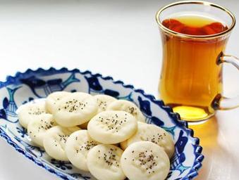 اصلیبهترین دسرهای ایرانی - لیست 10 تایی