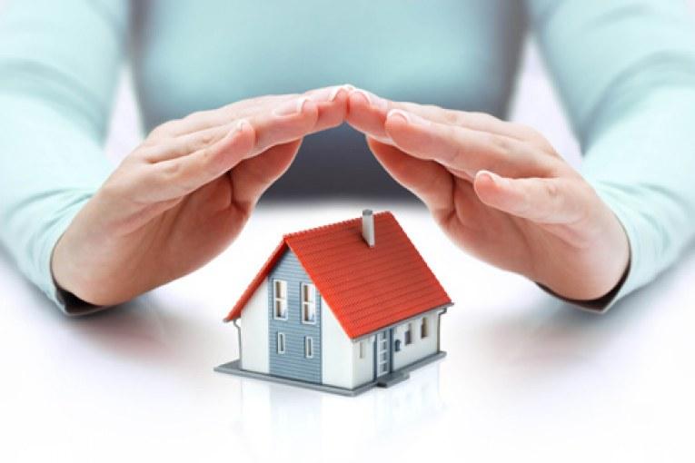 منزل هوشمند چیست؟
