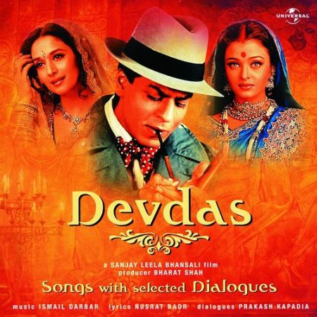 فیلم سینمایی دوداس یکی از بهترین فیلم های شاهرخ خان