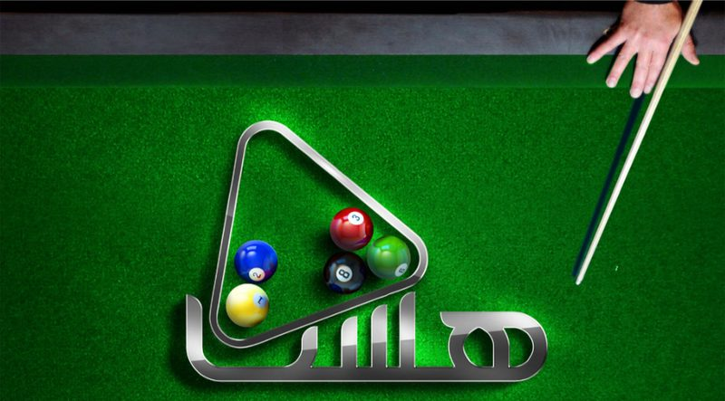 بهترین بازی ایرانی اندروید