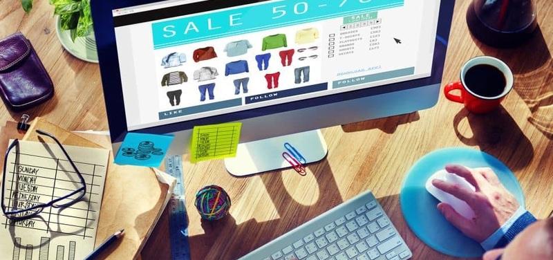 بهترین فروشگاه آنلاین لباس