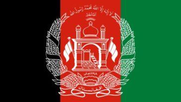 معروف ترین خوانندگان افغان چه کسانی هستند؟