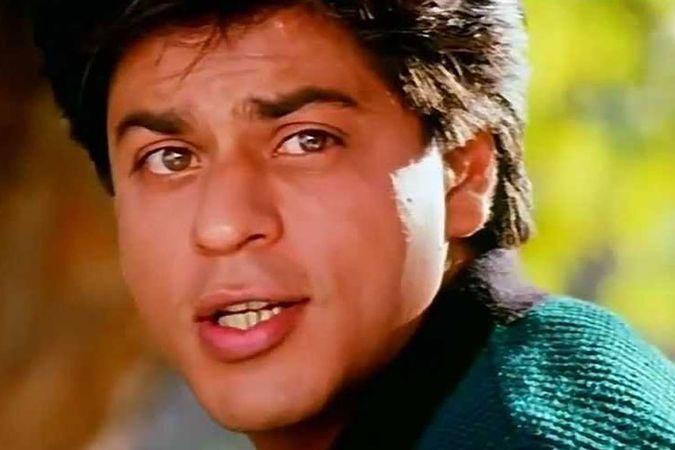 فیلم سینمایی از اعماق دل یک فیلم عاشقانه هندی زیبا