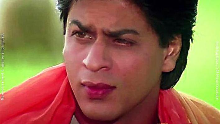فیلم سینمایی دل دیوانه است فیلم درام هندی زیبا