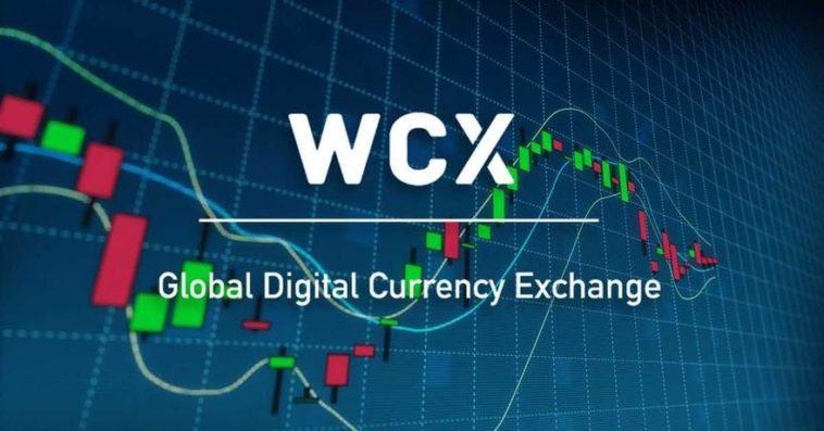 WCX چیست