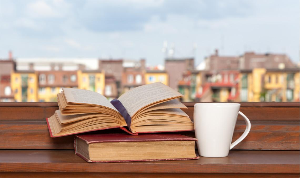 """کتاب """"خیالتان راحت"""" از کتابهای آموزنده روانشناسی"""