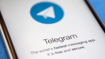 نحوه رفع فیلتر تلگرام