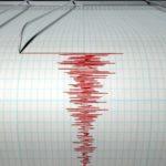 نکات مهم در هنگام وقوع زلزله