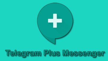 تلگرام پلاس چیست؟