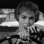 بهترین فیلم های کلاسیک – لیست ۵۰ تایی