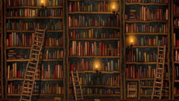 نویسندگان معروف جهان