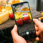 جالب ترین ویژگی های گلکسی S9 سامسونگ - لیست 10 تایی