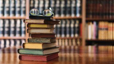 پرفروش ترین کتاب های ایران- لیست 10 تایی
