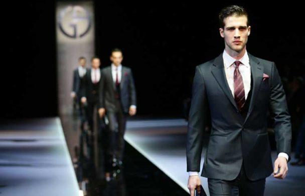 معرفی بهترین برندهای لباس