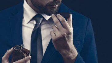 معرفی بهترین عطر مردانه 2017