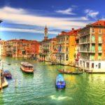 بهترین دیدنی های ایتالیا برای سفر 10 روزه