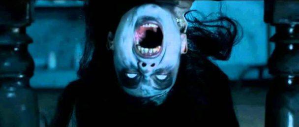 لیست 10 فیلم ترسناک هندی برتر