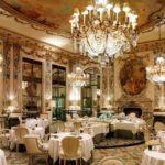 معرفی بهترین رستوران های جردن