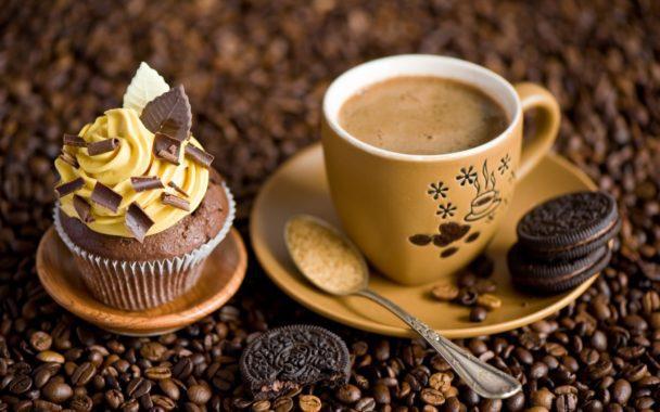 بهترین قهوه های تهران